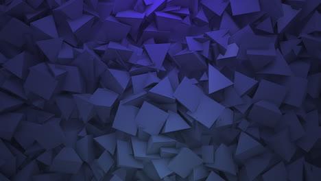 Movimiento-Triángulos-Azul-Oscuro-Formas-3