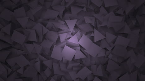 Motion-dark-geometric-shapes-28