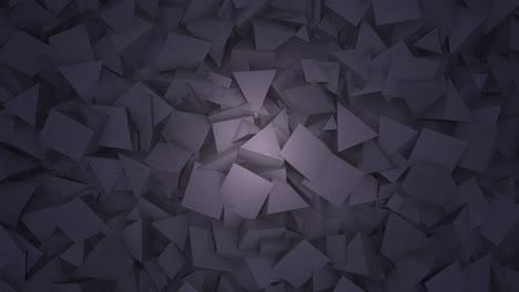 Movimiento-Formas-Geométricas-Negras-Oscuras-2