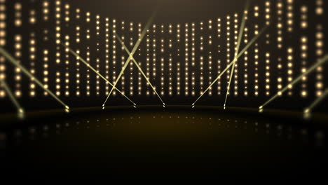 Motion-gold-lights-and-stage-4