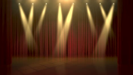 Motion-gold-lights-and-stage-5
