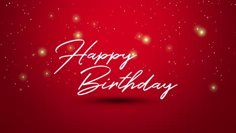 Animated-Happy-Birthday-Text-1