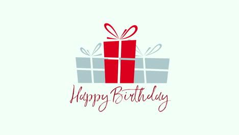 Animated-Happy-Birthday-Text-3