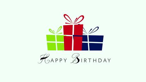 Animated-Happy-Birthday-Text-8