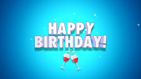 Animated-Happy-Birthday-Text