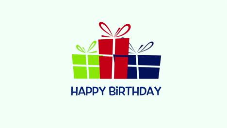 Animated-Happy-Birthday-Text-11