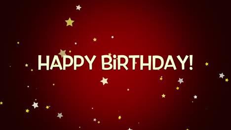 Animated-Happy-Birthday-Text-14