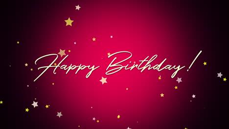 Animated-Happy-Birthday-Text-16
