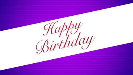 Texto-Animado-Feliz-Cumpleaños-24