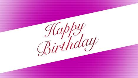 Animated-Happy-Birthday-Text-25