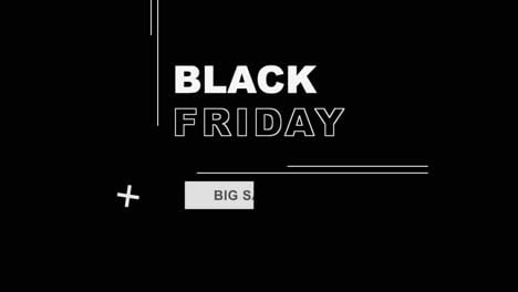 Animation-intro-text-Black-Friday
