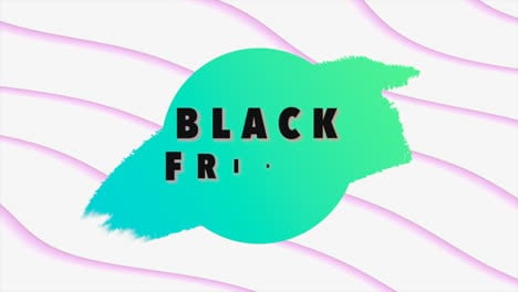 Animation-intro-text-Black-Friday-on-white