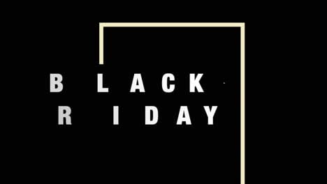 Animation-intro-text-Black-Friday-1