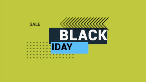 Animation-intro-text-Black-Friday-on-green