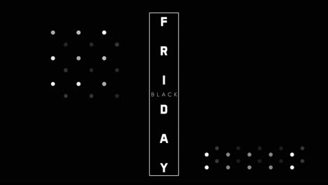 Animation-intro-text-Black-Friday-on-black