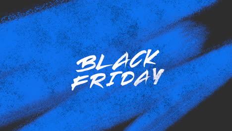 Animation-intro-text-Black-Friday-on-blue-1