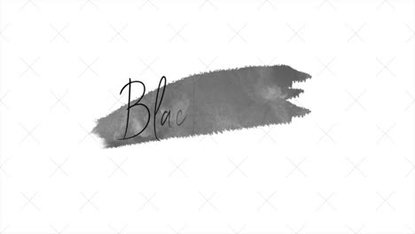 Animation-intro-text-Black-Friday-on-white-1