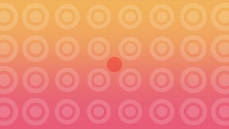 Animations-Introtext-Schwarzer-Freitag-Auf-Farbverlauf