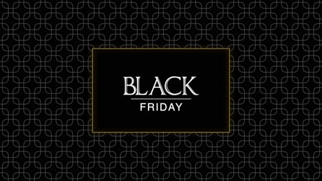 Animation-intro-text-Black-Friday-on-black-3