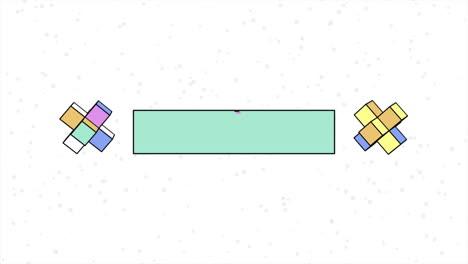 Animación-Texto-Viernes-Negro-Y-Movimiento-Formas-Geométricas-Abstractas-2