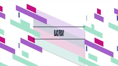 Animación-Texto-Viernes-Negro-Y-Movimiento-Formas-Geométricas-Abstractas-7