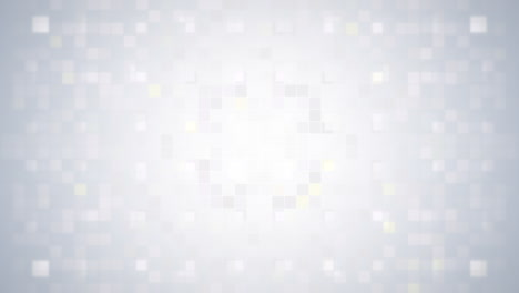 Motion-white-squares-abstract-background-1