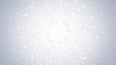 Movimiento-Cuadrados-Blancos-Extracto-Plano-De-Fondo-3