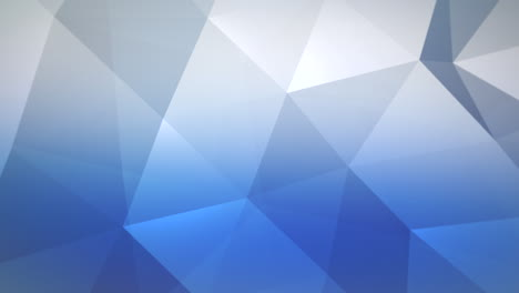 Motion-blue-triangles-abstract-background-1