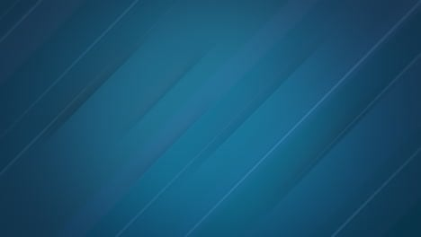 Motion-blue-lines-abstract-background-1