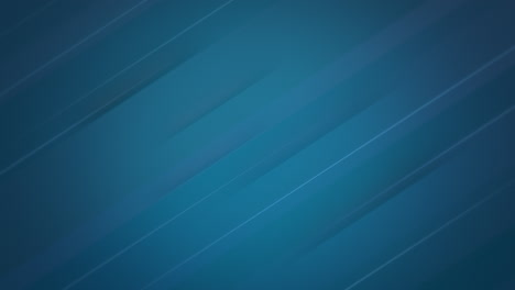 Motion-lines-abstract-background
