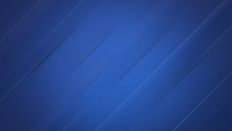 Motion-lines-abstract-background-1