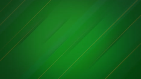 Motion-lines-abstract-background-2