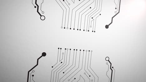 Motion-computer-chip-abstract-background-1