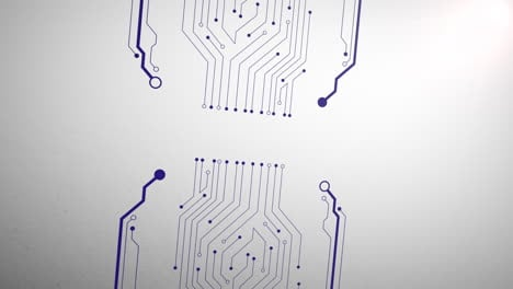 Motion-computer-chip-abstract-background-2