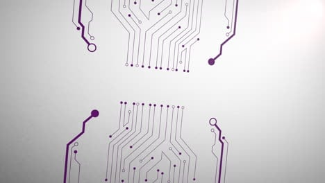 Motion-computer-chip-abstract-background-3
