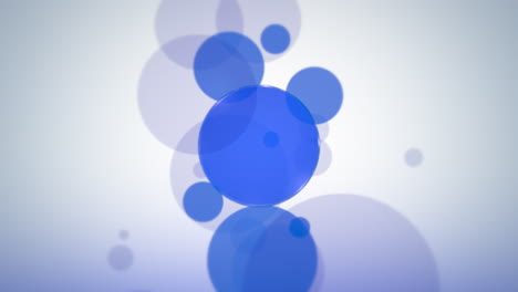Motion-circles-abstract-background-1
