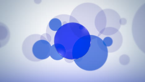 Motion-circles-abstract-background-3