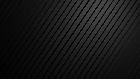 Motion-black-lines-abstract-background