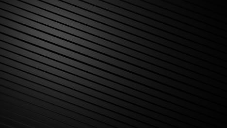 Movimiento-Líneas-Negras-Abstracto-Antecedentes-1