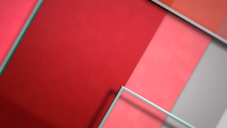 Motion-squares-abstract-background-4