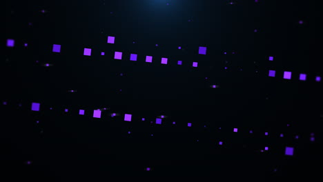 Motion-squares-abstract-background-6