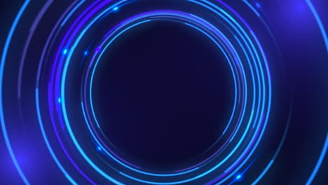 Motion-blue-circles-abstract-background-2