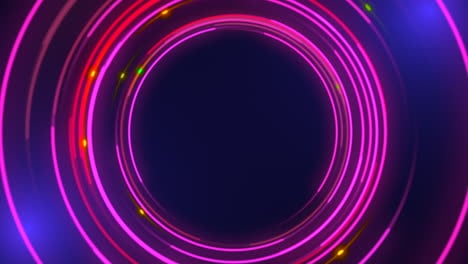 Motion-circles-abstract-background-4