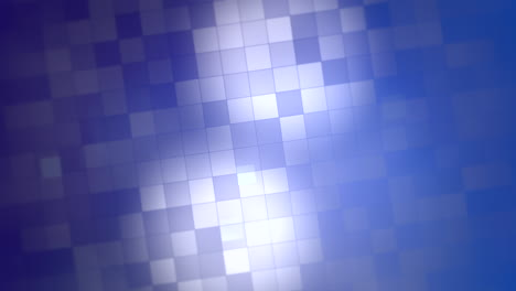 Motion-blue-squares-abstract-background-10