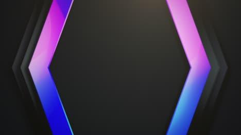 Movimiento-Colorido-Hexágono-Extracto-Plano-De-Fondo-6