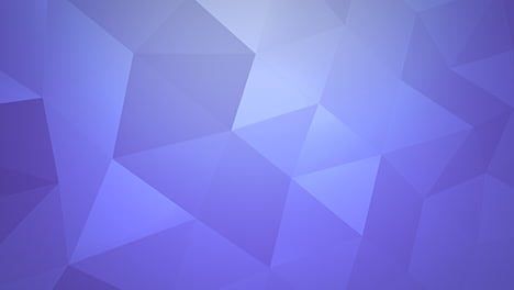 Motion-blue-triangles-abstract-background-7