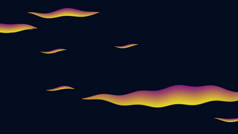 Cartoon-animation-background-with-motion-clouds-1