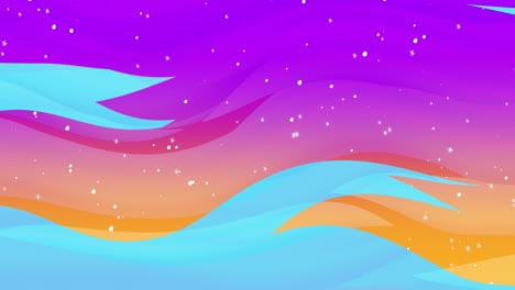 Fondo-De-Animación-De-Dibujos-Animados-Con-Nubes-De-Movimiento-14