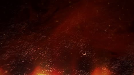 Tema-Cinematográfico-Con-Lava-Al-Rojo-Vivo-Sobre-Fondo-Oscuro-2
