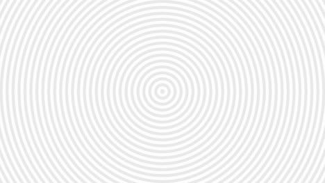 Vertigo-with-abstract-background
